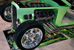 2007 Grand National Roadster Show