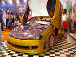 Tuning Show Istanbul 2006