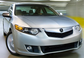 Acura  Sport Wagon on 05 06 09 2011 Acura Tsx Wagon Home News Acura 2011 Acura Tsx Wagon