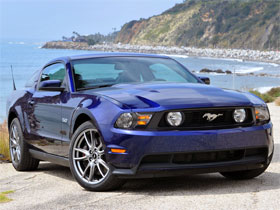 2011 ford mustang gt supercharger. Black Bedroom Furniture Sets. Home Design Ideas