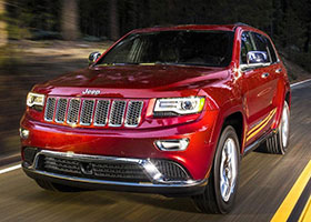 2015 jeep grand wagoneer release concept automotivelook com 2015 jeep