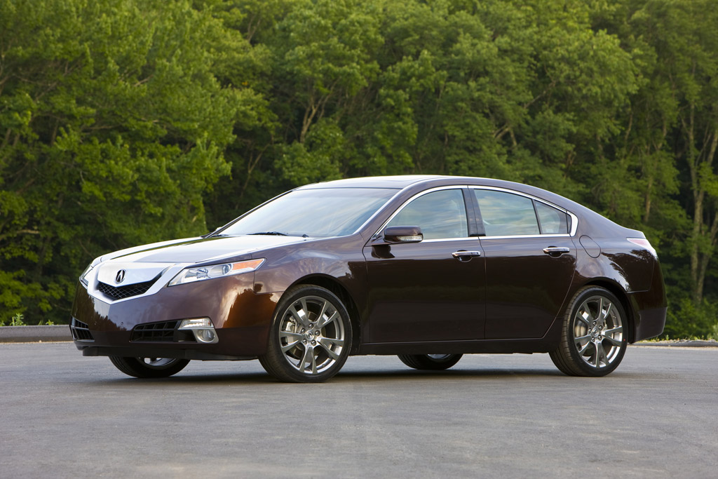 Review 2010 Buick Lacrosse also 2013 Jeep Wrangler Sahara  mando Green For Sale Craigslist also 2010 Buick Lacrosse Cxs Interior Photo 335129 together with Car Wheels further Car Wheels. on acura rl on 22s