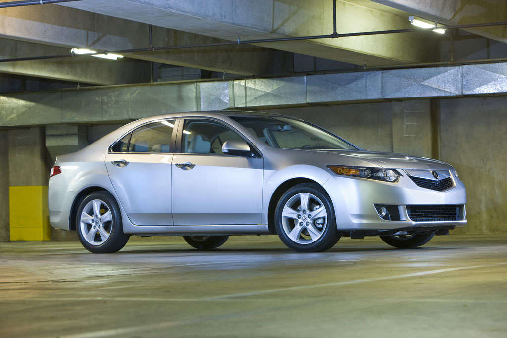 Owners Manuals 2009 Acura Tsx Acura Owners Site # | 2016 Car Release Date