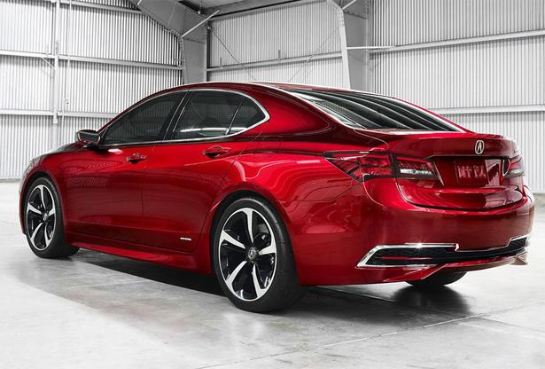 and v s original acura car tlx review driver price reviews sh awd test photo