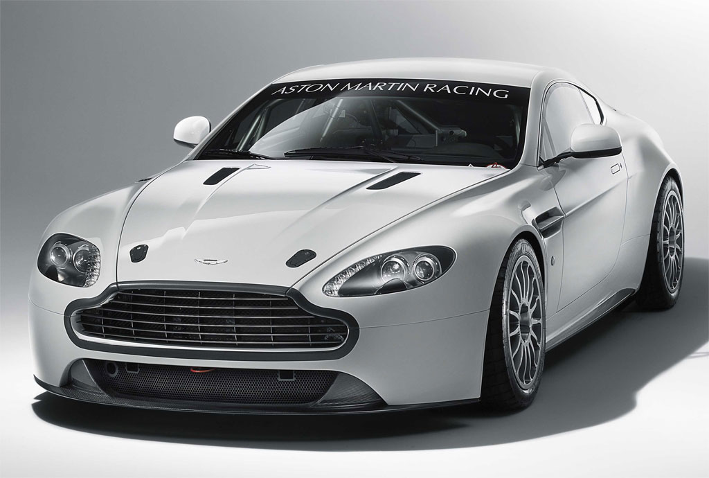 2011 aston martin vantage gt4 dark cars wallpapers. Black Bedroom Furniture Sets. Home Design Ideas