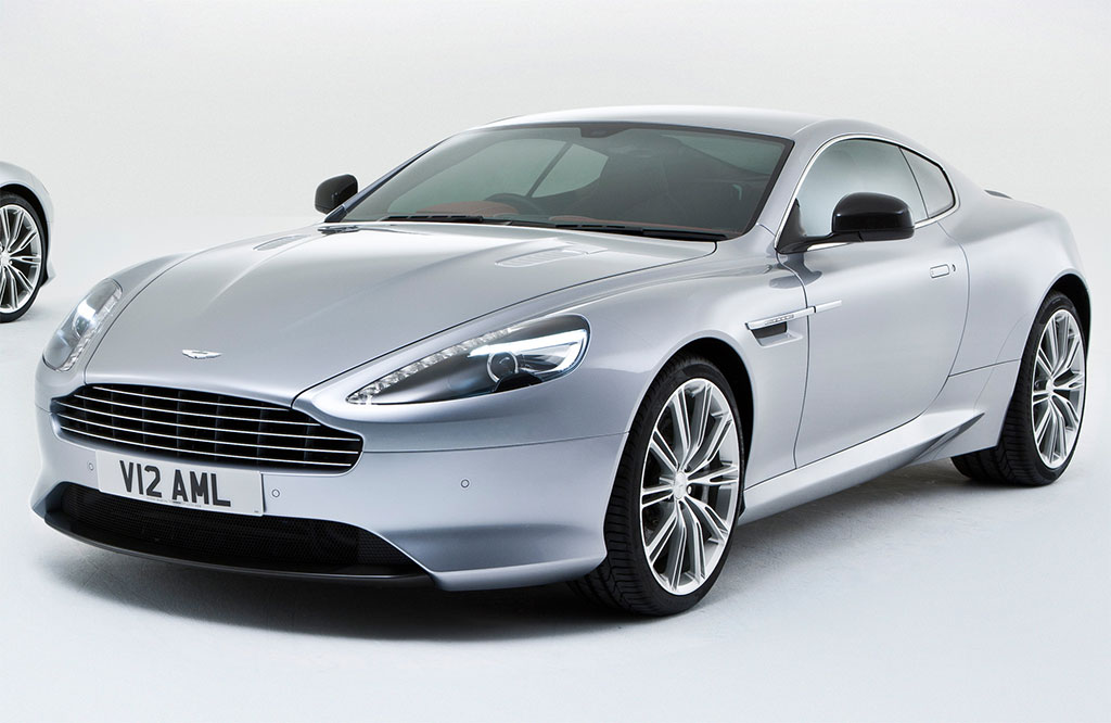 2013 aston martin db9 photo 10 12514. Cars Review. Best American Auto & Cars Review