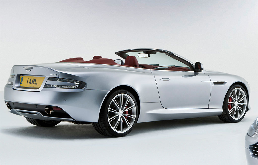 2013 aston martin db9 photo 11 12514. Cars Review. Best American Auto & Cars Review