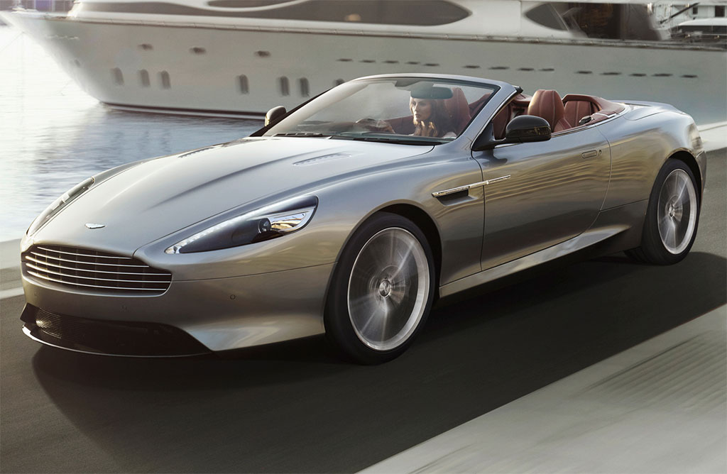 2013 aston martin db9 photo 6 12514. Cars Review. Best American Auto & Cars Review