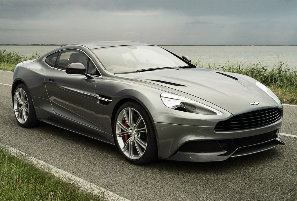 2013 aston martin vanquish photos image 1. Cars Review. Best American Auto & Cars Review
