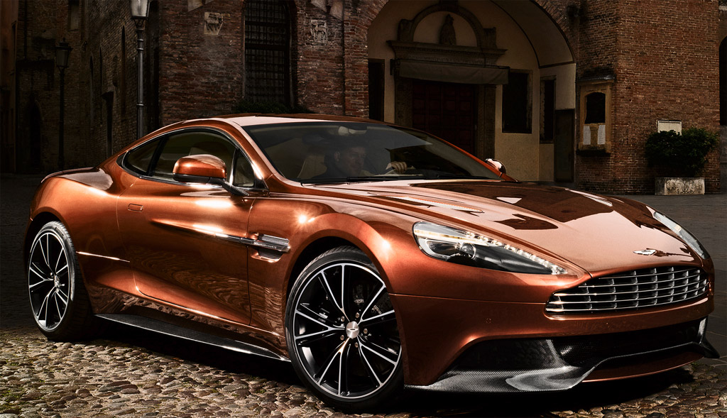 2013 aston martin vanquish photos image 8. Cars Review. Best American Auto & Cars Review