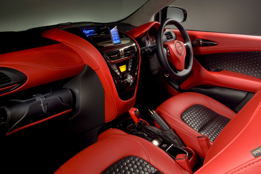 Aston Martin Cygnet 3.jpg