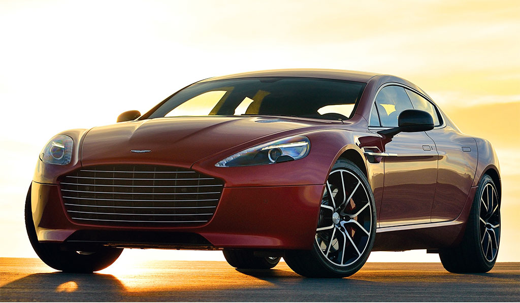 4 Door Sports Cars furthermore Aston Martin Rapide S Rear Seats 1 moreover 2010 Ghost additionally Aston Martin Rapide S 4 besides 1985 Civic hatchback. on hybrid hydrogen rapide s