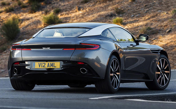 aston martin db11 specifications price. Black Bedroom Furniture Sets. Home Design Ideas