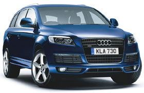 audi q7 tdi us price. Black Bedroom Furniture Sets. Home Design Ideas