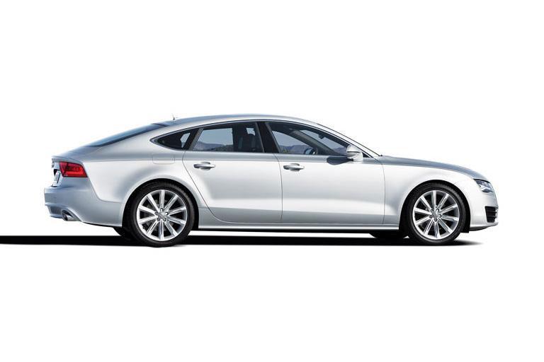 Audi A7 Convertible Price. Audi A7 2011 Price