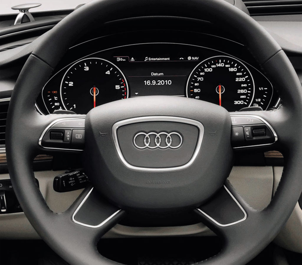 2014 Audi A4 Sell Date Autos Post
