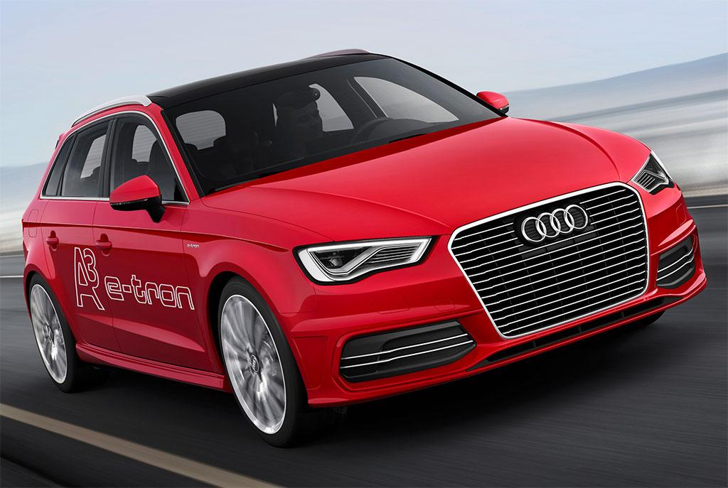 2014-Audi-A3-e-tron-1.jpg