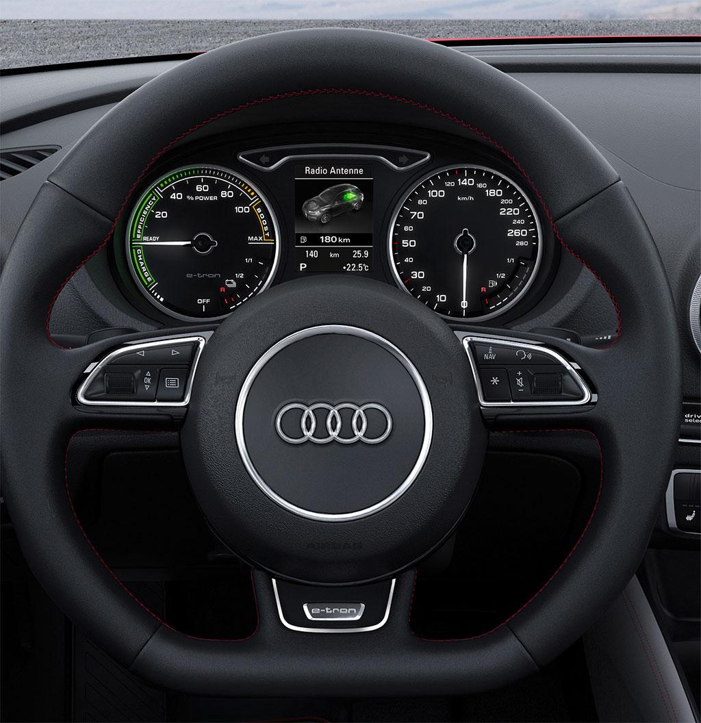 2014-Audi-A3-e-tron-14.jpg