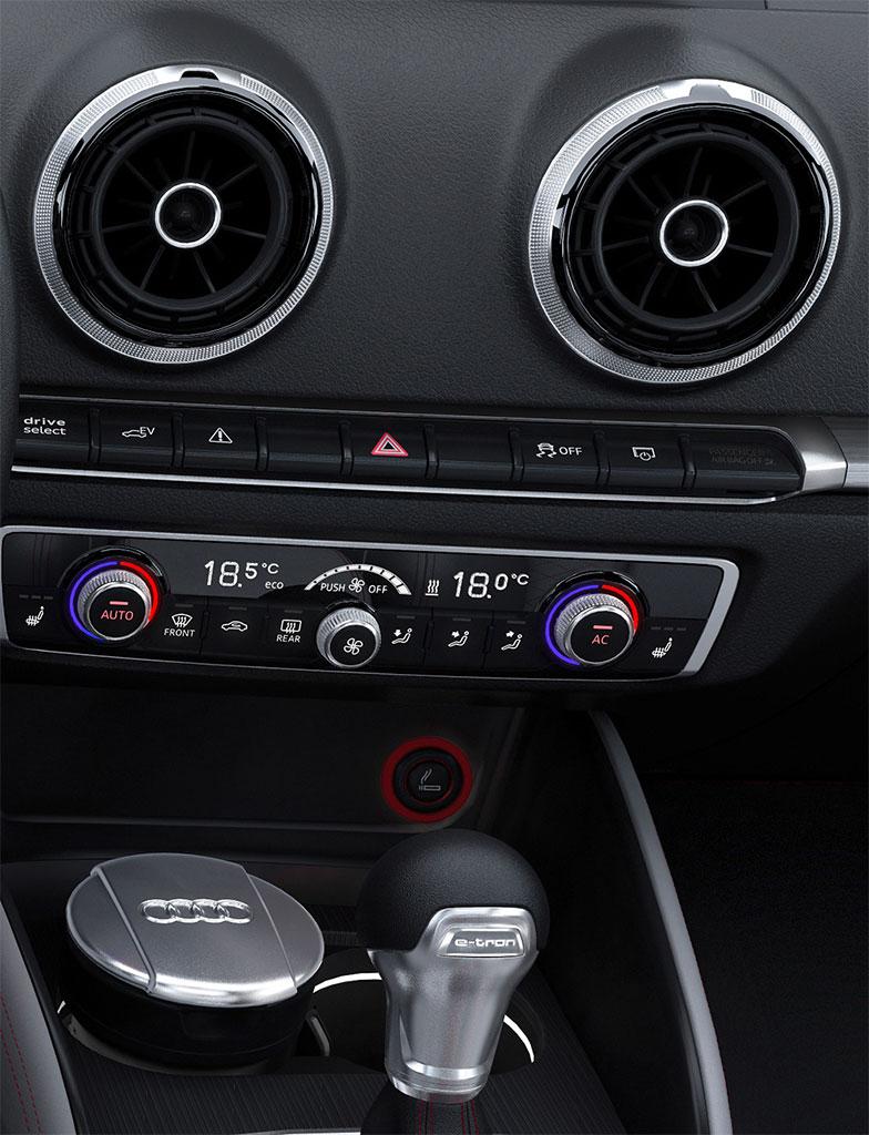 2014-Audi-A3-e-tron-15.jpg