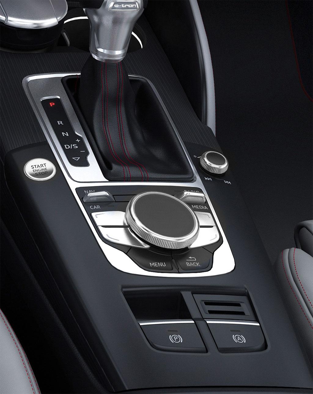 2014-Audi-A3-e-tron-16.jpg
