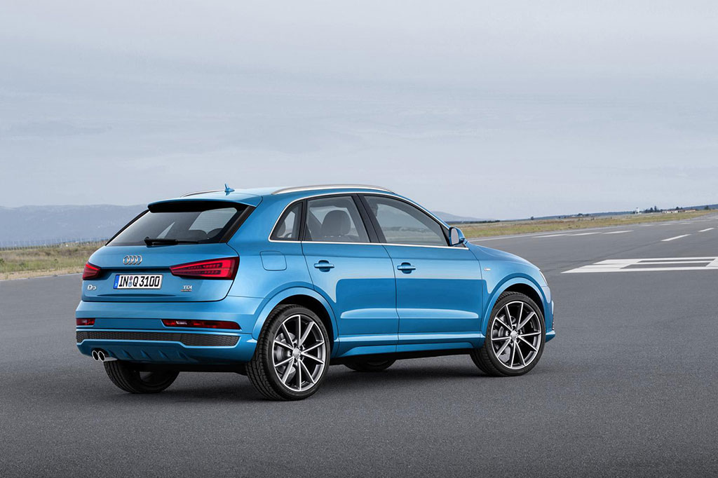 Audi S3 2014 Pictures Information Specs | Upcomingcarshq.com
