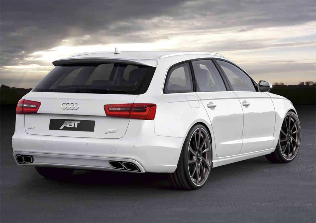 http://www.zercustoms.com/news/images/Audi/ABT-2012-Audi-A6-Avant-2.jpg