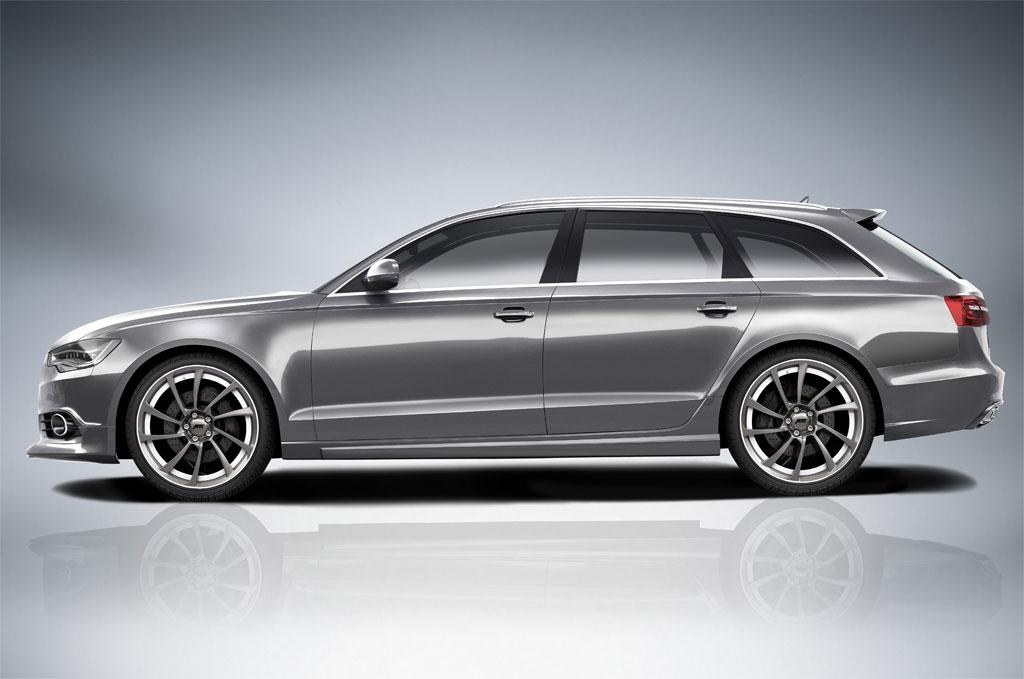 http://www.zercustoms.com/news/images/Audi/ABT-2012-Audi-A6-Avant-3.jpg