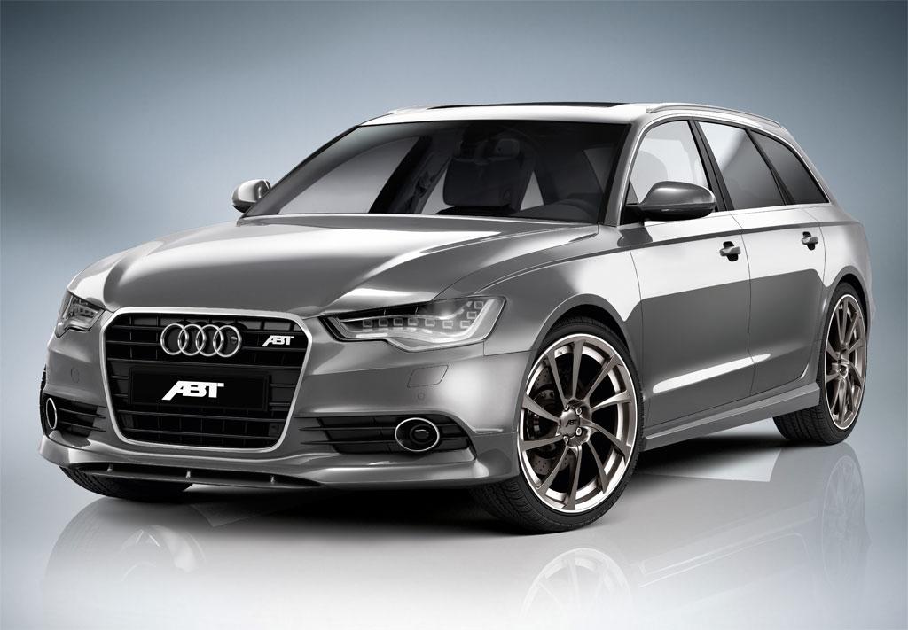 http://www.zercustoms.com/news/images/Audi/ABT-2012-Audi-A6-Avant-4.jpg