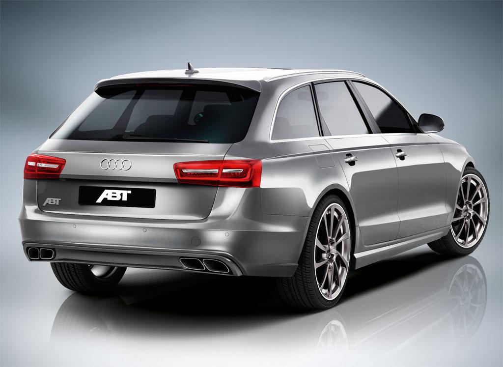 http://www.zercustoms.com/news/images/Audi/ABT-2012-Audi-A6-Avant-5.jpg
