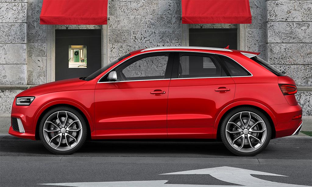 Q3 Audi Price USA http://www.zercustoms.com/photos/Audi-RS-Q3-(2014