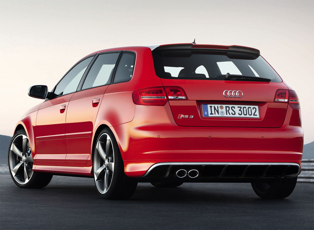 search results audi rs3 coming to autos weblog. Black Bedroom Furniture Sets. Home Design Ideas