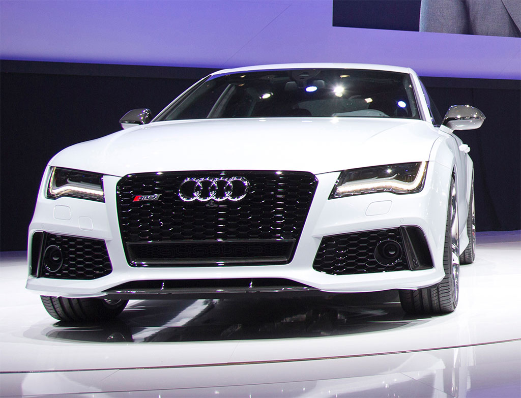 Audi rs7 2016 price in india 11