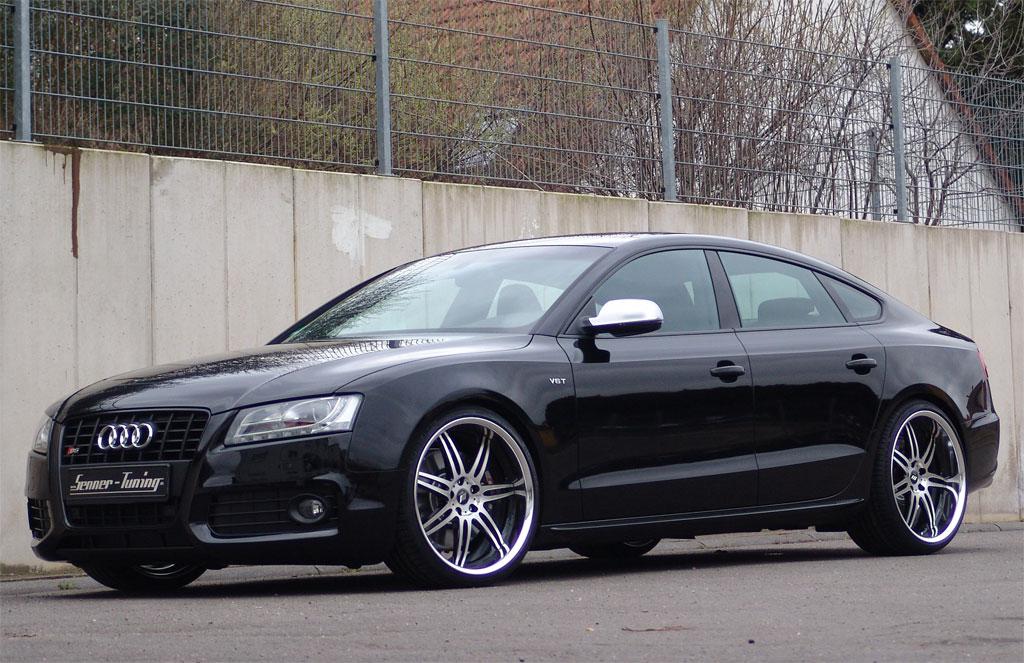 Audi s5 senner photo 1 11619 audi s5 senner 1 freerunsca Choice Image
