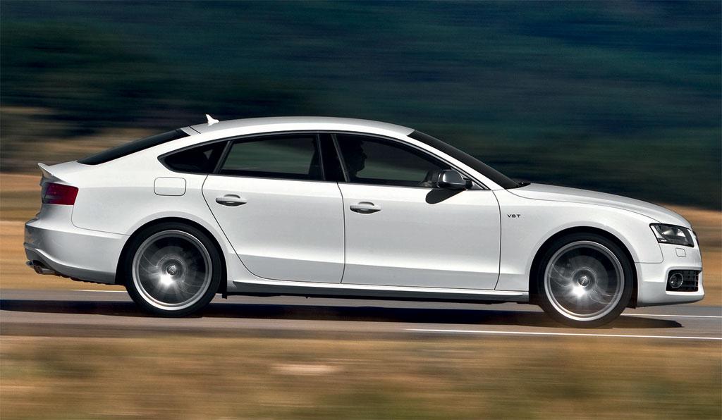 2015 Audi S5 3 2015 Audi S5   2017 - 2018 Best Cars Reviews