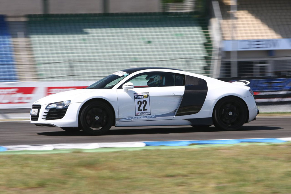 Audi r8 lms ultra price real racing 12