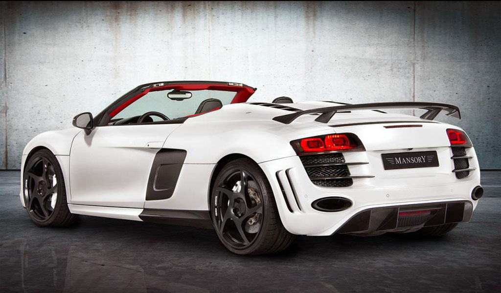 make available car audi down mo listings awd year spyder lease model quattro price