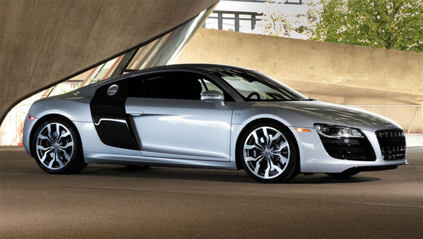 2010 audi r8 v10 price. Black Bedroom Furniture Sets. Home Design Ideas