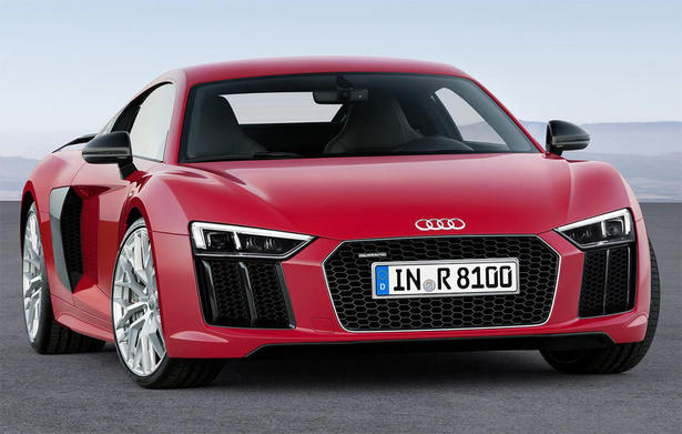 price plus auto in audi rs news launched crore india cars expo at