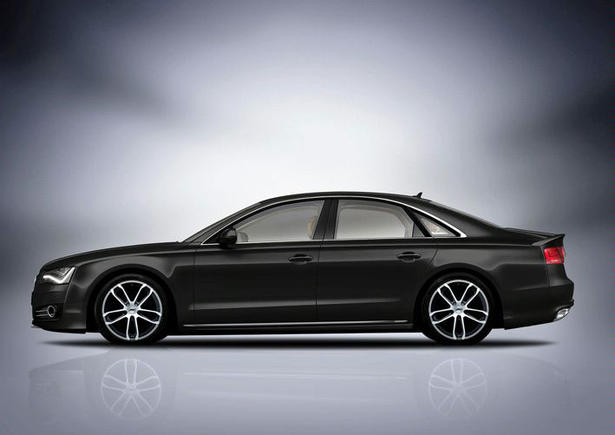 ... abt 2011 audi a8 about the audi a8 2011 audi a8 hybrid 2011 audi a8