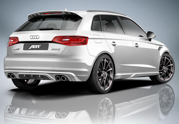 abt 2014 audi s3 sportback. Black Bedroom Furniture Sets. Home Design Ideas