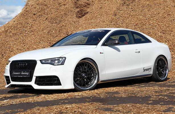 Audi s5 performance parts audi circuit diagrams