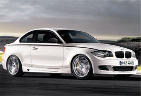 200bbad5ea8 BMW 135i Performance Kit Video