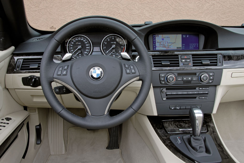 2008 bmw 3 series convertible photo 3 1658. Black Bedroom Furniture Sets. Home Design Ideas
