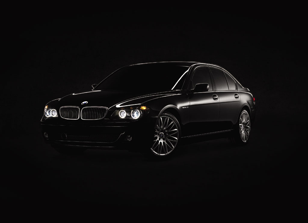 2008 BMW 7 Series 3.jpg