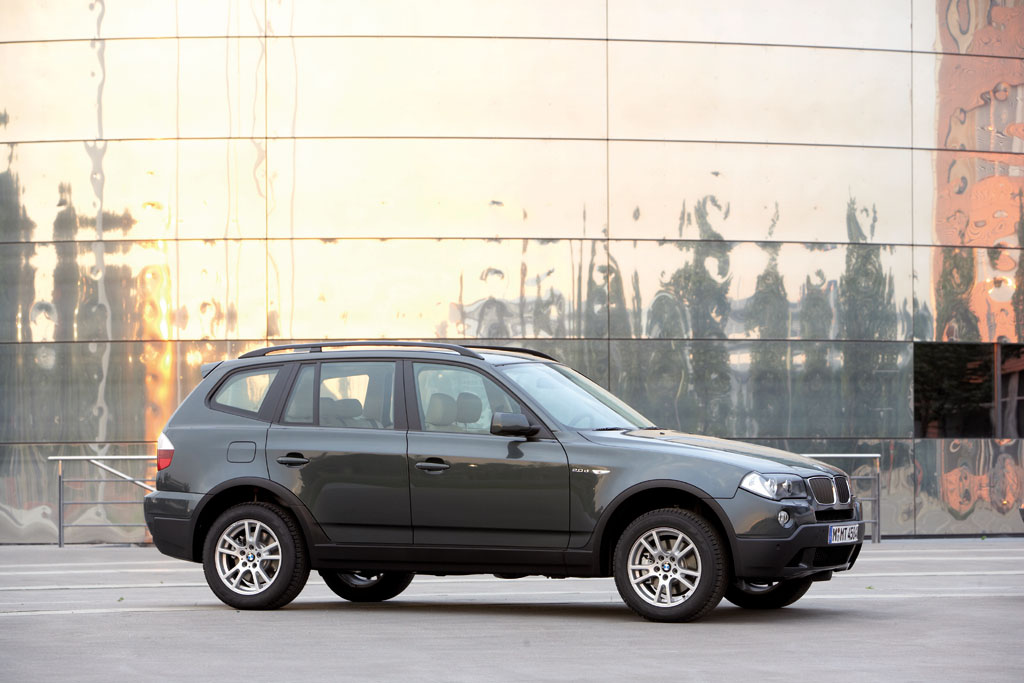 2008 bmw x3 photo 2 722. Black Bedroom Furniture Sets. Home Design Ideas