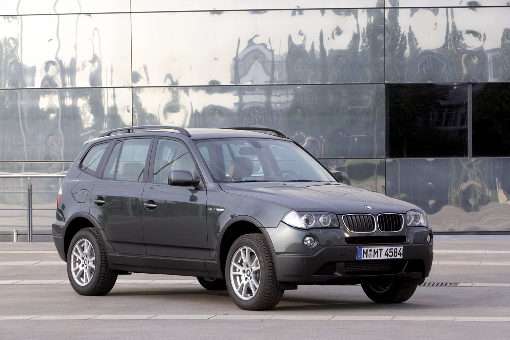2008 bmw x3 photo 4 722. Black Bedroom Furniture Sets. Home Design Ideas