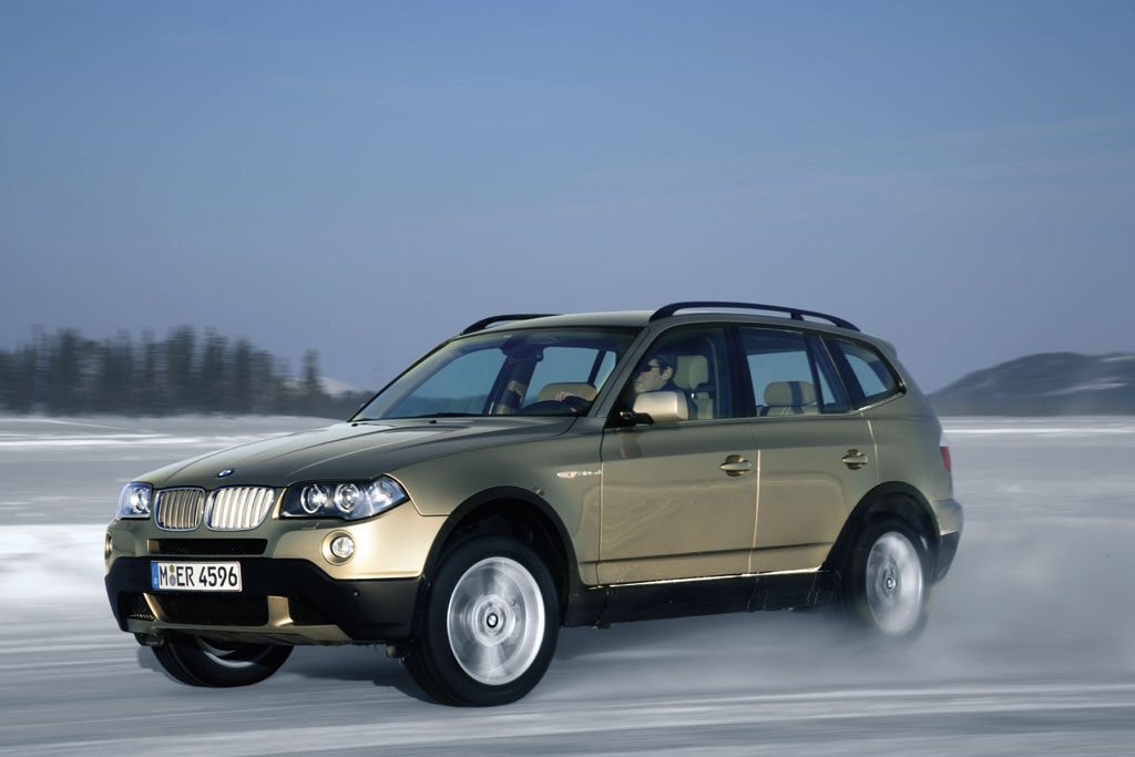 2008 bmw x3 photo 6x 1279. Black Bedroom Furniture Sets. Home Design Ideas