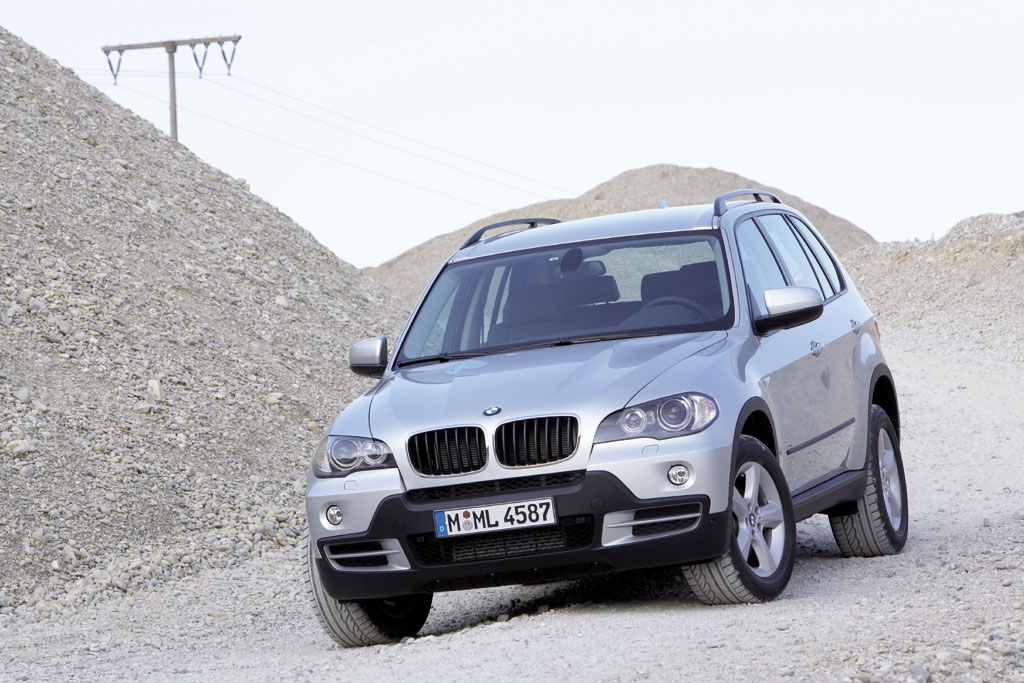 2008 bmw x5 photo 2 984. Black Bedroom Furniture Sets. Home Design Ideas