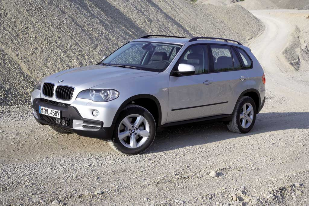 2008 bmw x5 photo 6 984. Black Bedroom Furniture Sets. Home Design Ideas
