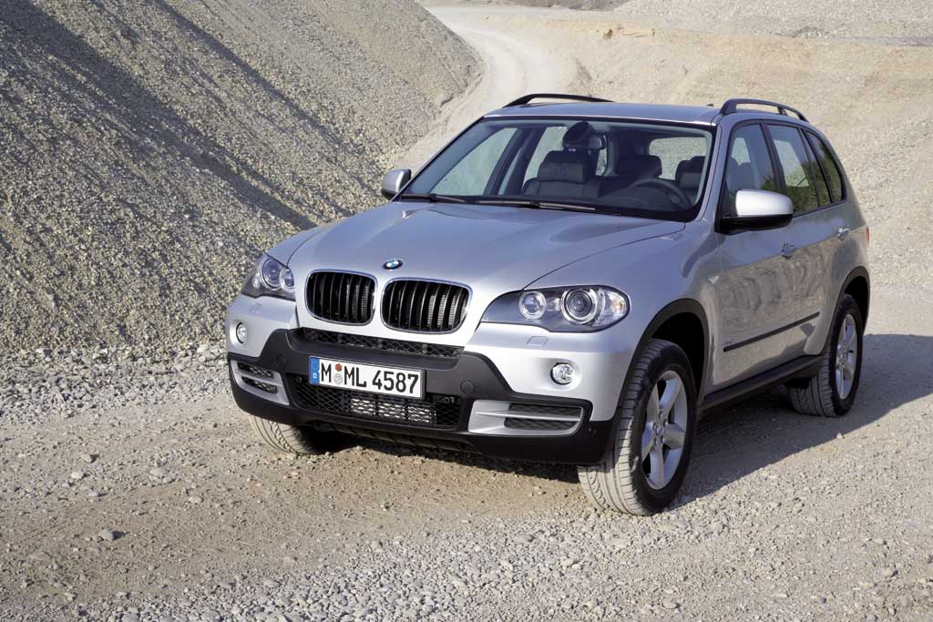 2008 bmw x5 photo 9 984. Black Bedroom Furniture Sets. Home Design Ideas